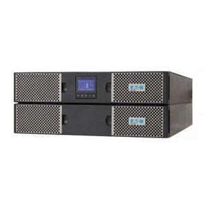Powerware 9PX2000RT Rackmount, UPS, 2000VA, 1800W, 120/110/100VAC