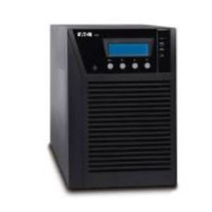 Powerware GE9130L2000T-XL Uninterruptible Power Supply, 2000VA, 1800W, Tower Model