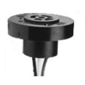 Precision Multiple Controls 603-W/GASKET T.L.RECEPT W/GASK