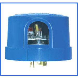 Precision Multiple Controls ECDV-AP-TD ECDV-AP-TD