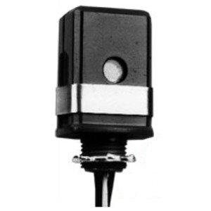 Precision Multiple Controls T-168 Photo Control, Stem Mounted, 208/277V, 1800W