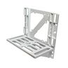 Primex Manufacturing Rack Shelves