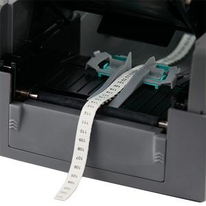 Panduit TDP43ME-TB-KIT Terminal Block Marker adapter kit for TD