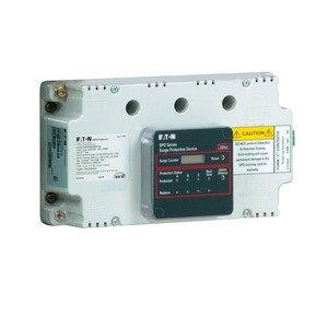 Eaton SPD120208Y2N ETN SPD120208Y2N Surge Protection D