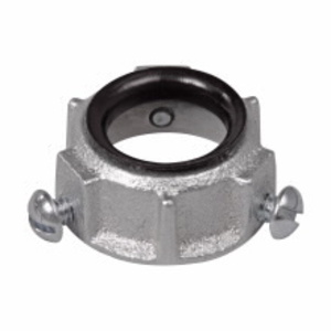 Cooper Crouse-Hinds S1040 MIDWEST S1040 4 SS INSULATED THROAT