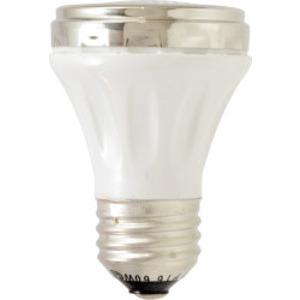 75PAR16/CAP/NFL/30 120V HAL.LAMP 75W