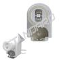 38022 6557 SK301-1 SPRING LAMPHOLDER