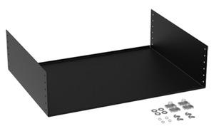 nVent Hoffman EPCEQS Networking PC Cabinet Shelf
