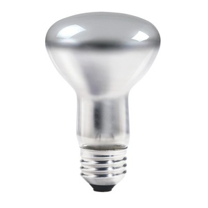 Philips Lighting 45R20/LL-120V-12/1 Incandescent Reflector Flood, 45W, R20