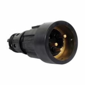 Cooper Crouse-Hinds X8347-1D CRS-H X8347-1D F CONN AC QL W/PLT N