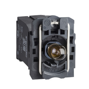 ZB5AV5 22MM LIGHT MODULE