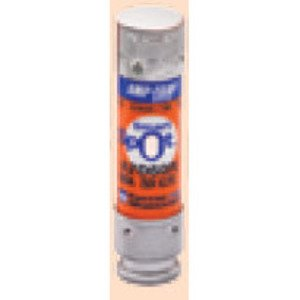 Mersen A2D60R Fuse, 60A, 250VAC, Class RK1, Time Delay, Open Fuse Indicator