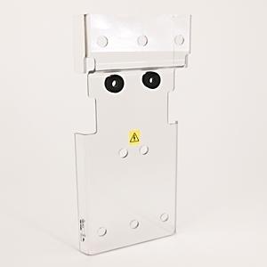 Allen-Bradley 599-PC3 PROTECTIVE COVER