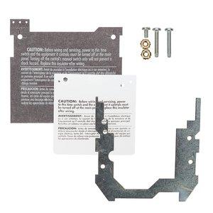 NSI Tork IAP NSI IAP Retrofit Adapter Plate to O