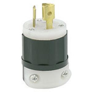 4720-C EB PLUG LOCK 2P/3W L5-15P 15A125V