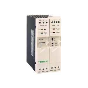 Square D ASIABLD3002 SQD ASIABLD3002 ASI POWER SUPPLY + *** Discontinued ***