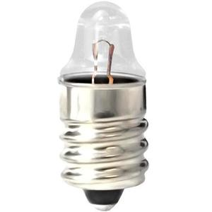 Satco S6907 222 Flashlight Bulb