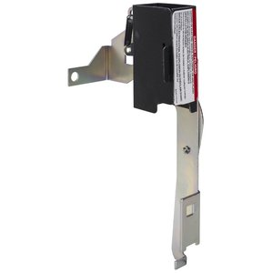 Square D EIK032 ELECTRIC INTERLOCK KIT FOR SWITCHES