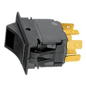 Hubbell-Wiring Kellems MR123LRSP MARINE SW, SPDT