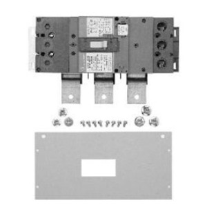 ABB MB335WB Main Breaker Kit, 400A, 2P, 208Y/120VAC, 240VAC, 65kAIC