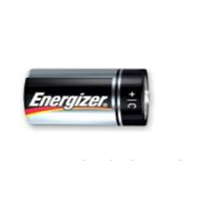 E93BP2 C ENERGIZER ALK 1.5V CARD OF 2
