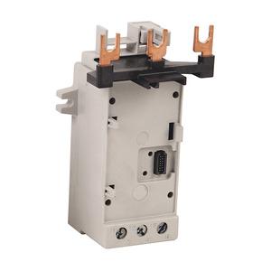 Allen-Bradley 592-ESM-IG-60A-S2 E300/E200 60 Amp Sensing Module