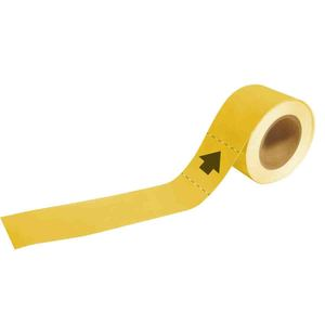 20483 ECONOMY PIPE MARKERS-TO-GO