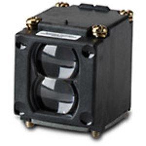 Eaton E51CLP4 Photoelectric Sensor, E51 Limit Switch Style
