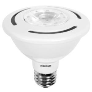 LED10PAR30/PRO/830/FL40/P3 LED LAMP