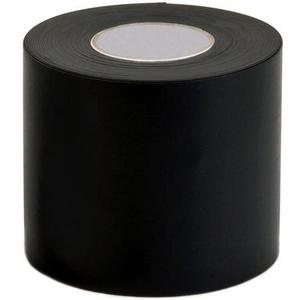 "3M 88-SUPER-1-1/2X44FT Professional Electrical Tape, Black, 1-1/2"" x 44', 8.5 mil"