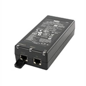 HAI 90A00-1 PoE Injector with A/C Cord
