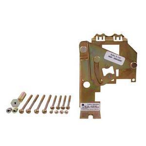 ABB SCOM1EF Operating Mechanism, Breaker Mounted, for SE150 Type Breakers