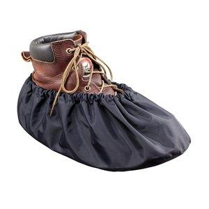 Klein 55488 Tradesman Pro™ Shoe Covers - Large