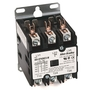 400-DP40ND3 DP CONT. 3 POLE 40A 120VOLTS