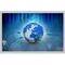 Allen-Bradley 9518-HSE500 Data Management Software, FactoryTalk Historian Site Edition V3.0