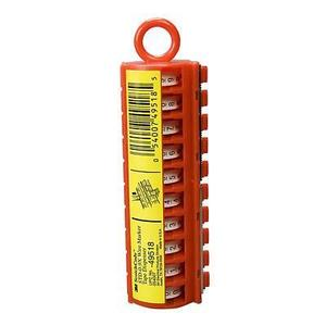 3M STD-0-9 Wire Marker Tape Dispenser