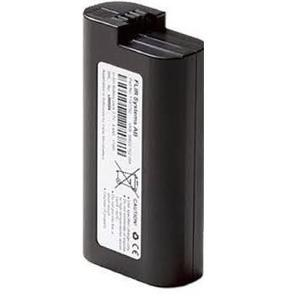 FLIR T197752 E Series Rechargeable Battery
