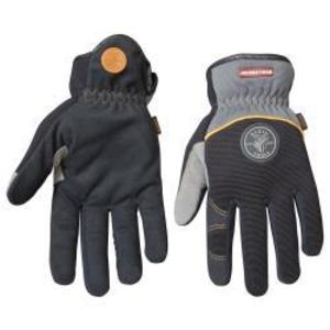 Klein 40032 JOURNEYMAN PRO UTILITY GLOVES - XL