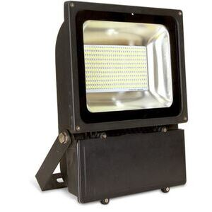 ASD Lighting ASD-SFL15040 LED  Floodlight, 150W, 4000K, 12000L, 100-277V