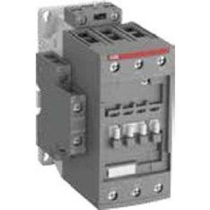 ABB AF40-30-11-14 Contactor,3 Pole, 42 Amp,250-500vac/dc,1/1