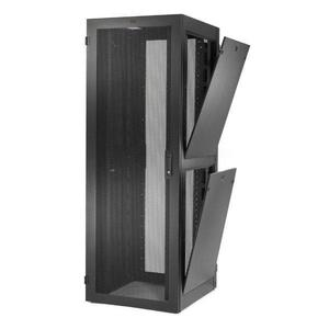 """Hubbell-Premise H2N8432 CABINET, NETWO,84"""" H32"""""""