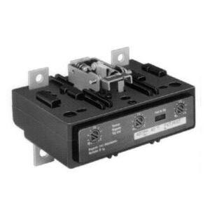 Eaton KT3250T TYPE KT TRIP UNIT ONLY 3P 250A 600VAC