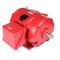 Marathon Motors U530A 125 3600 DP 404TS 3/60/460