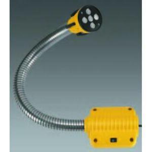 Day-Brite ID5L32-120 DAY ID5L32-120 LED DOCK LIGHT 15