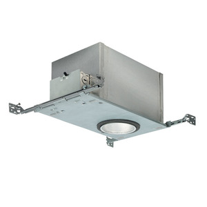 Juno Lighting ICPL413E 4IN IC CFL HOUSING 13W