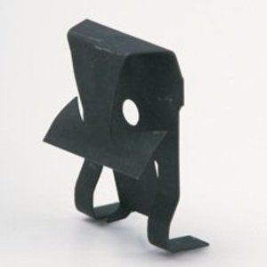 Eaton B-Line BA15 TROFFER FASTENER, FOR STRAIGHT OR UPTURNED FIXTURES