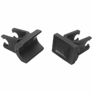 WDC4500 DIELESS ADAPTER COPPER