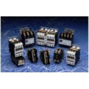 GE 204B4139AAG15 Motor Control Center, Hinge Bracket Screw, #10-32, Package of 5