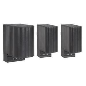 nVent Hoffman DAH501TS 50W Touch Safe Heater