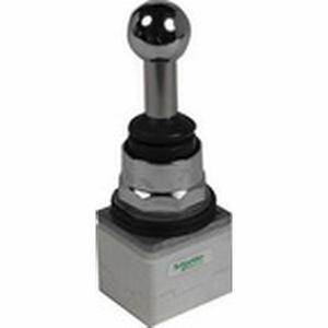 Square D 9001K37 30MM JOYSTICK 5 POSITION